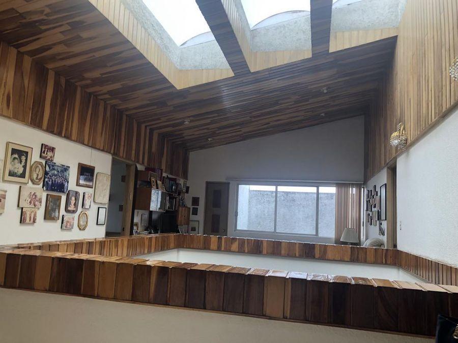 casa lomas de tecamachalco