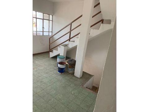 oficina en tlanepantla centro