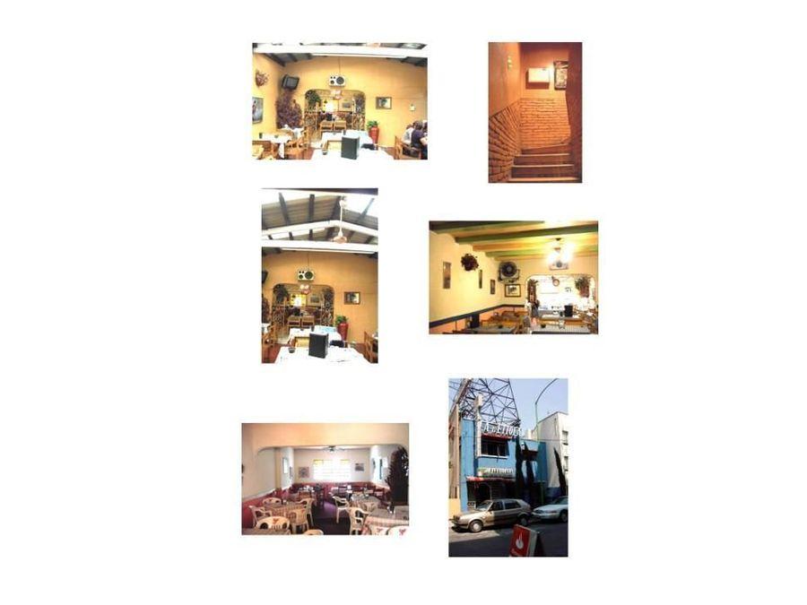 casa en venta anzures