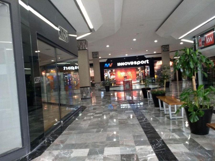 local comercial en interlomas