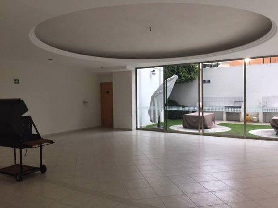 increible ph 527 m2 en hda de las palmas