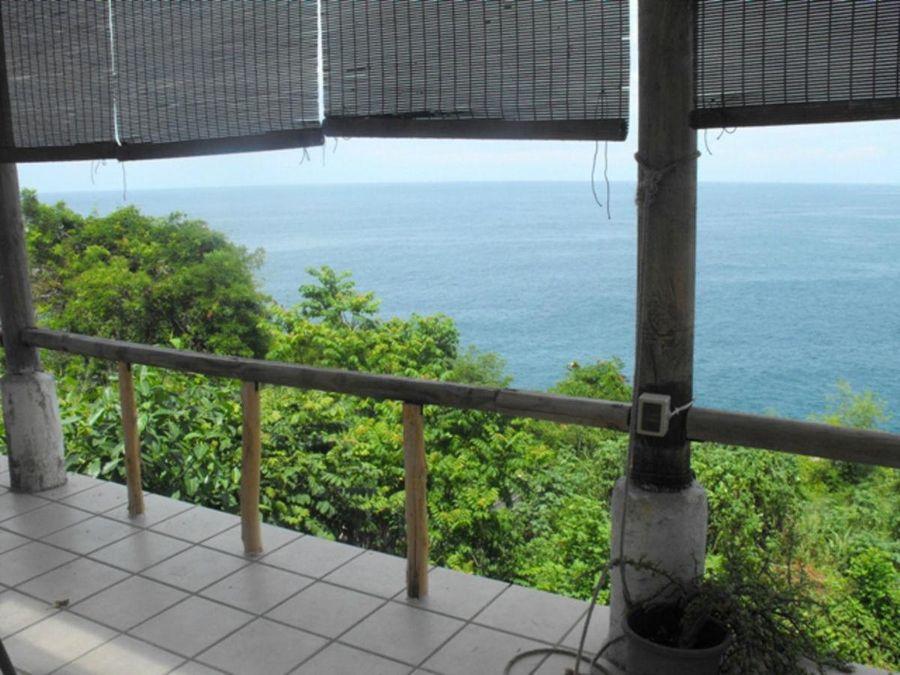 casa venta privada paraiso balcones al mar