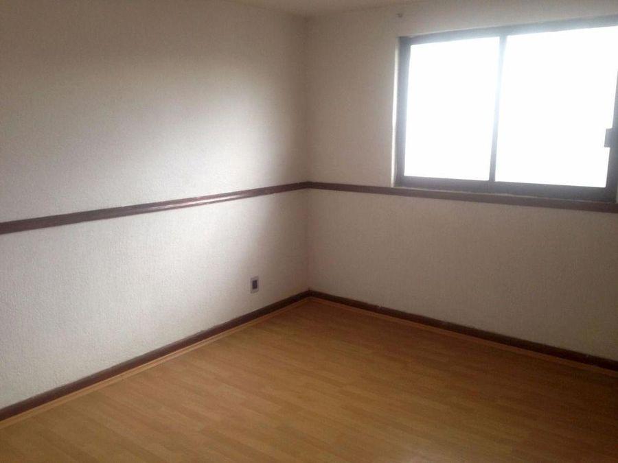 casa en venta san lucas tepetlalco