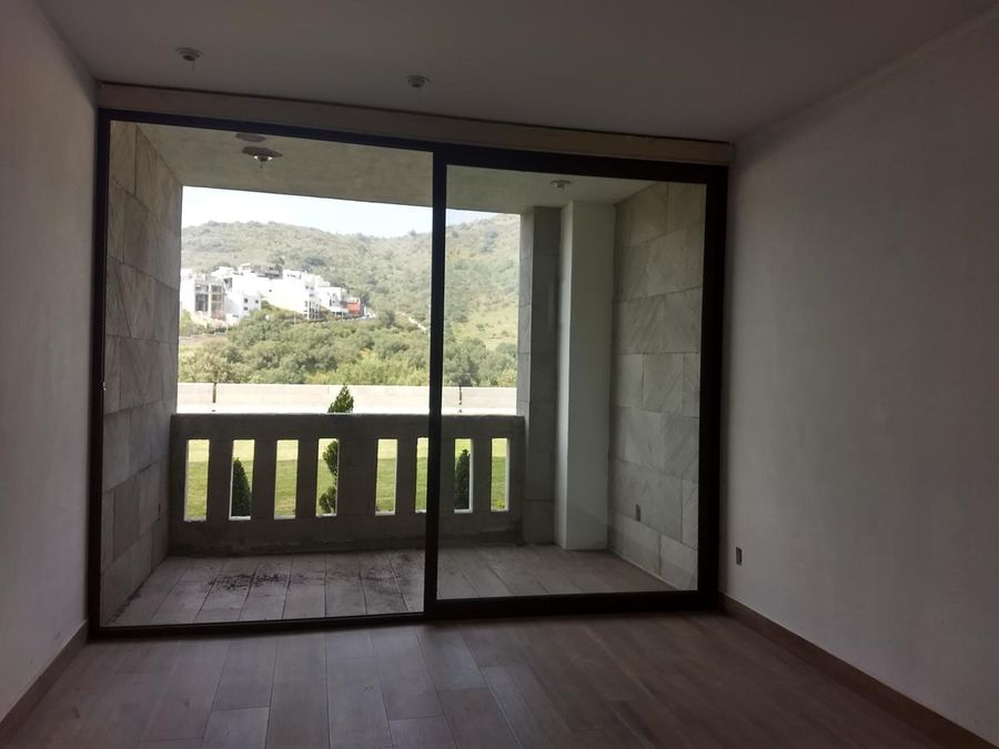 departamento amplio e iluminado balcones de bella vista calacoaya
