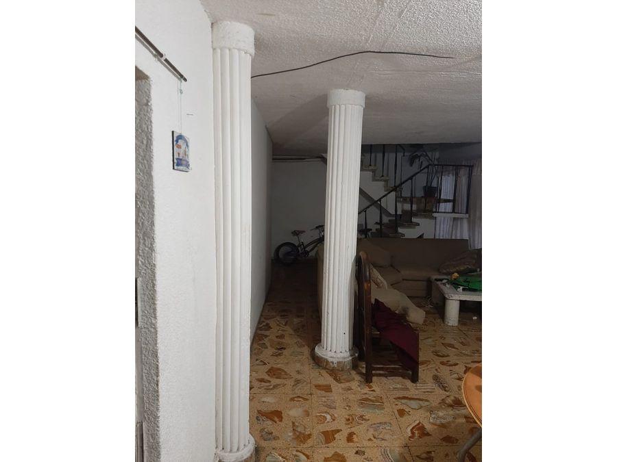 casa venta tonatico altavilla