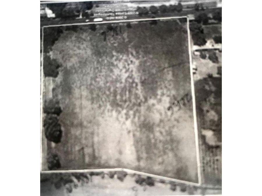 terreno en venta en paseo bugambilias tepotzotlan3000m2