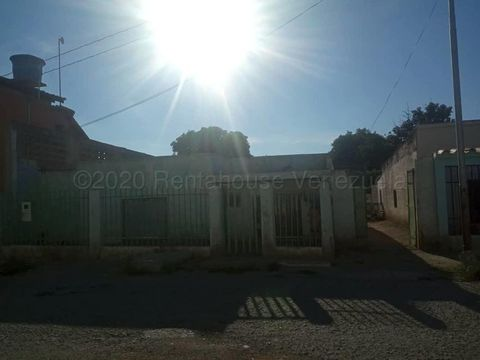terreno en venta barquisimeto rj cod21 6383