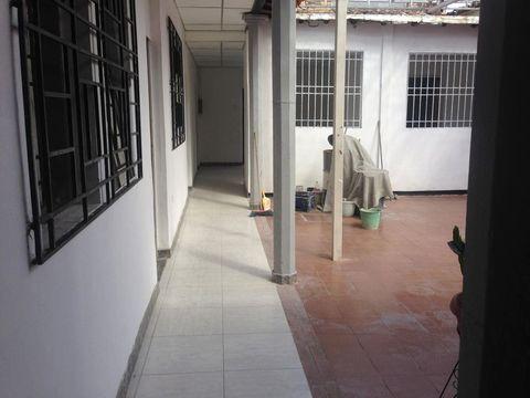 local en venta barquisimeto rj cod21 6352