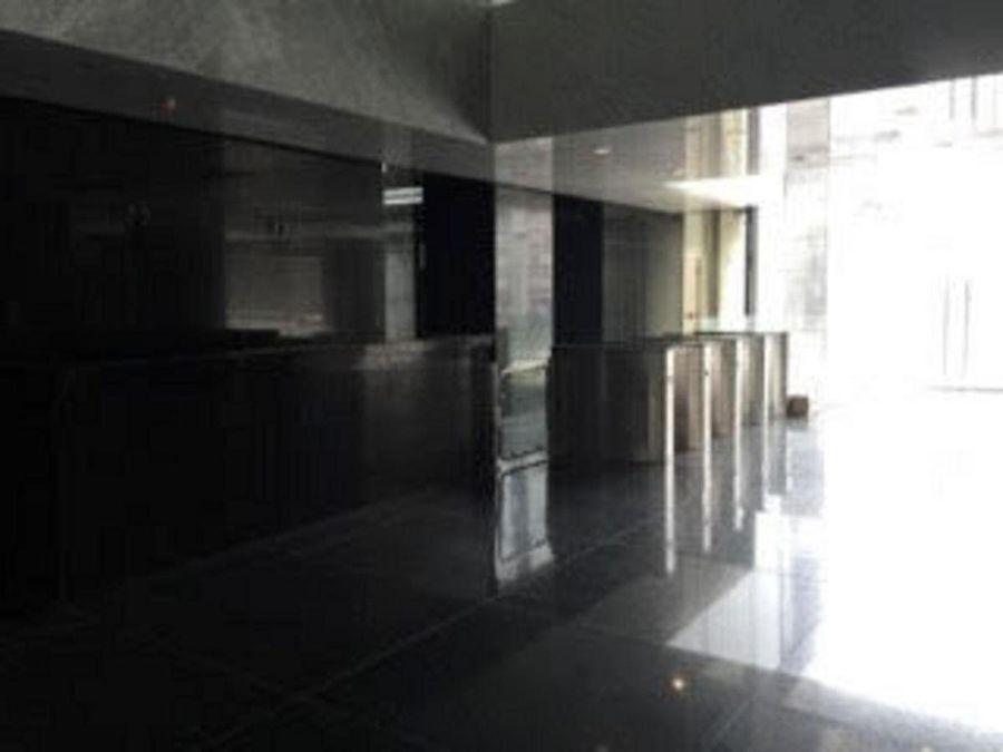 oficinas renta lomas de chapultepec