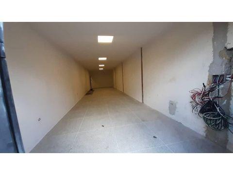 local en venta barquisimeto rj cod21 6069