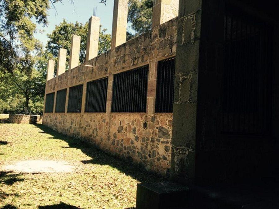 casa venta manzana quinta canalejas jilotepec