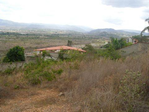 terreno en venta barquisimeto rj cod21 6066