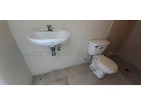 apartamento en alquiler barquisimeto rj cod21 3337