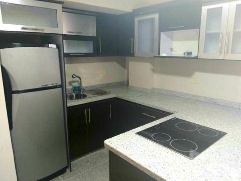 apartamento en alquiler barquisimeto rj cod20 19004