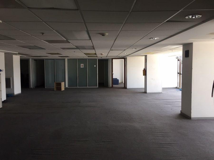 edificio para oficinas en venta polanco