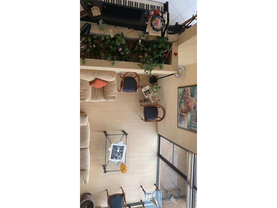 casa en venta bosques de la herradura