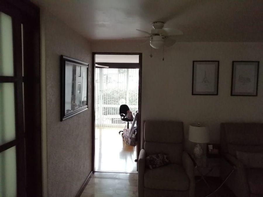 casa en venta lomas de tecamachalco
