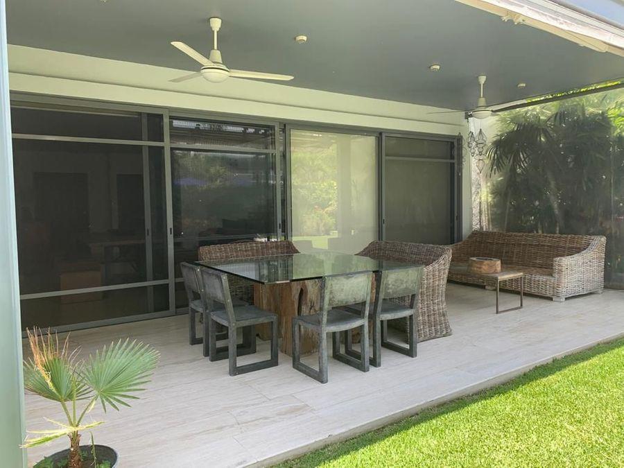 casa en condominio en venta cuernavaca
