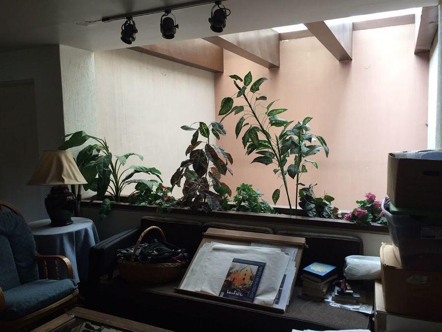 casa en venta bosques de echegaray