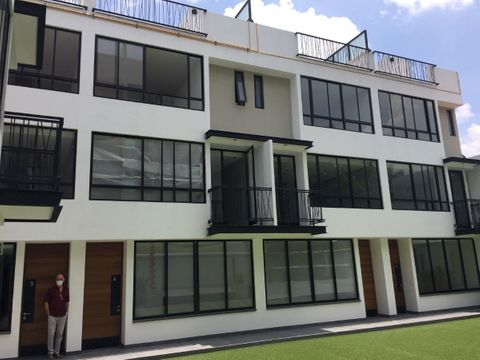 casa en condominio en venta san jose insurgentes