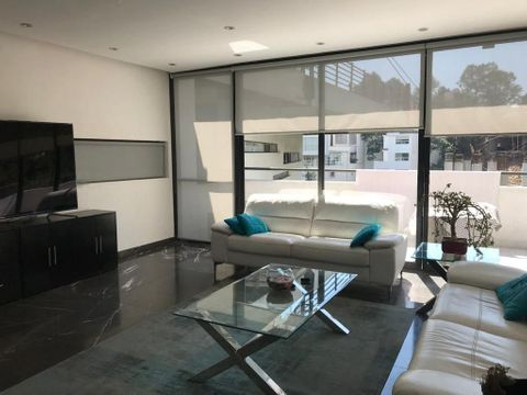 casa en venta lomas country club