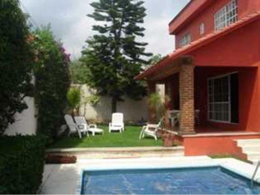 casa venta calle 1 ahuatepec cuernavaca