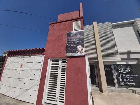 lm alquila oficina barquisimeto rah 21 12968