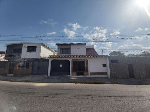 lm alquila casa barquisimeto rah 21 18686