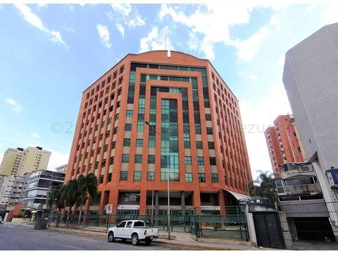 lm alquila oficina barquisimeto rah 21 17062