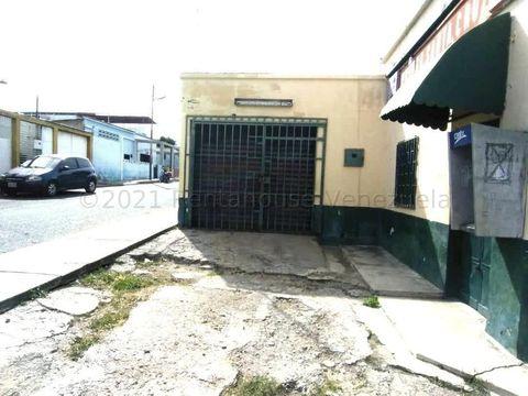 lm alquila local barquisimeto rah 21 17875