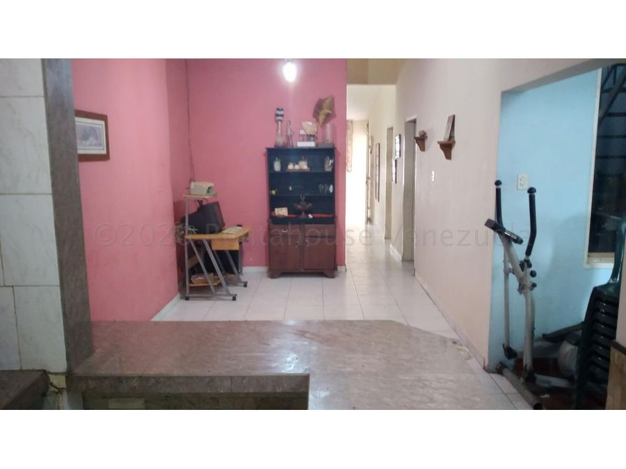 casa en venta el amanecer rah 21 1373