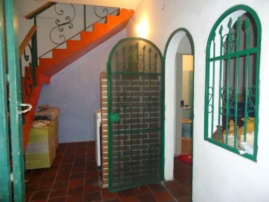 casa en venta la puerta rah 21 1381