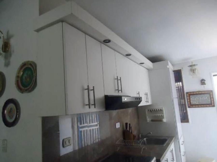 casa en venta el paraiso rah 21 1399