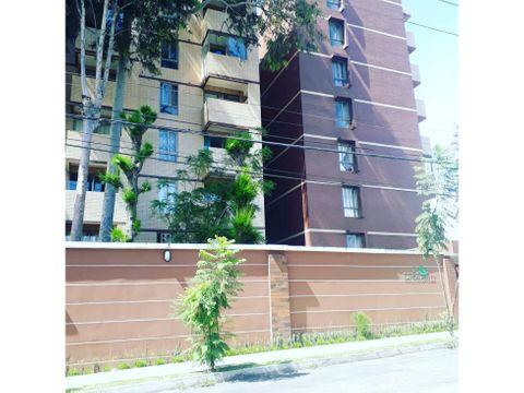 jardines de las charcas 2 vendo apartamento