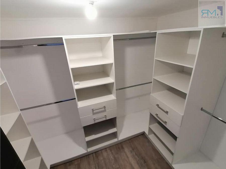 zona 10 apartamentos en venta