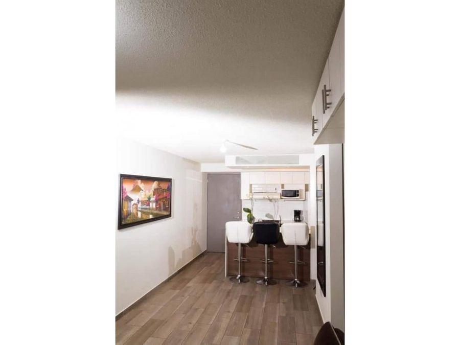 alquilo apartamento en aralia zona 11