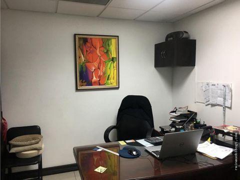 dubai center se alquilan varias oficinas