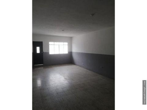 vendo casa en zona 9