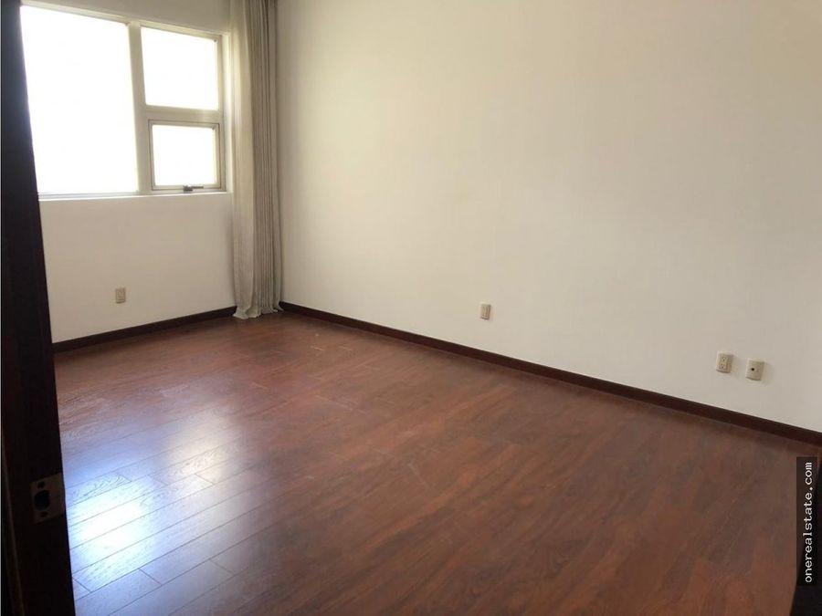 zona 15 botticelli 1 apartamento de 300 metros