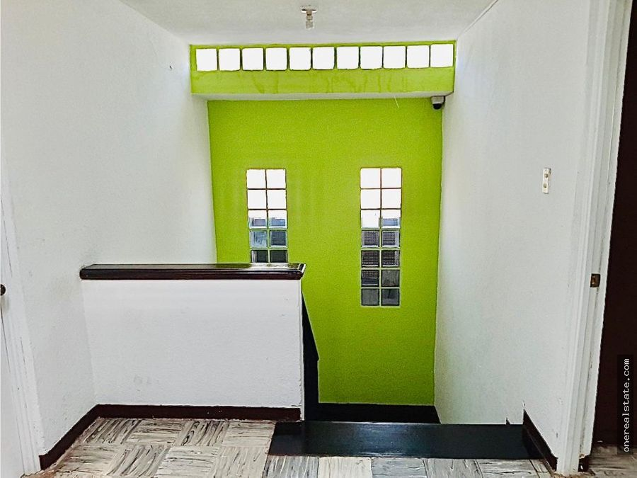 zona 10 casa ideal para oficina