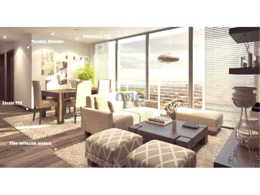 zona 4 de mixco treo alquilo apartamento de 3 dormitorios