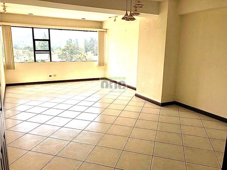 zona 14 apartamento 3 dormitorios pacifica plaza