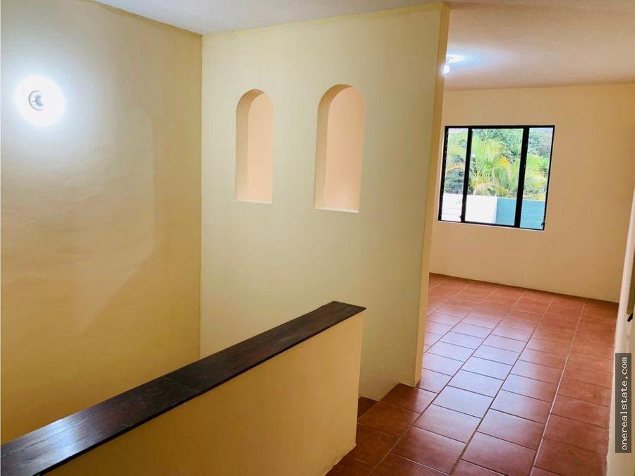 santa catarina pinula casa de 3 dormitorios