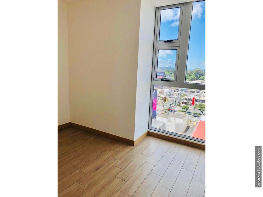 zona 10 city haus vendo apartamento