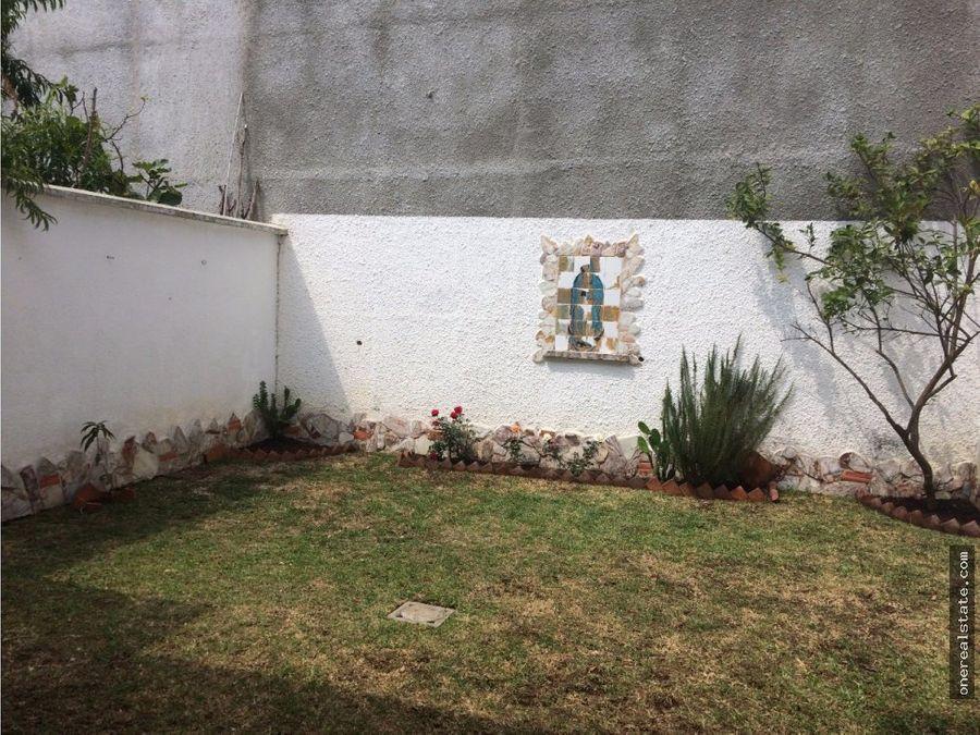 km 265 choacorral san lucas sacatepequez