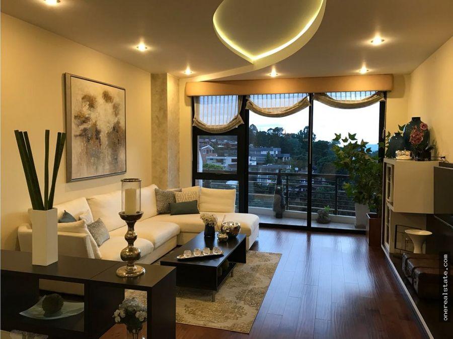 cupertino muxbal apartamento 2 dormitorios