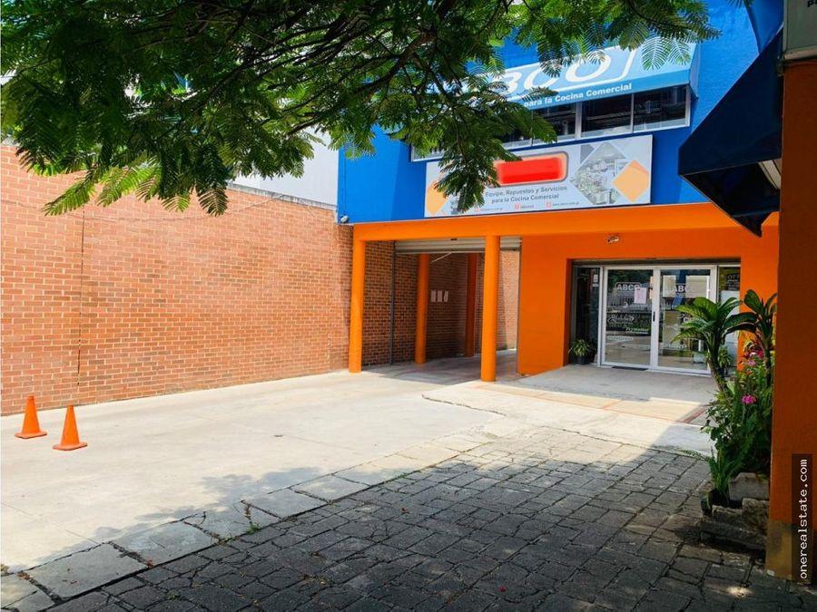 zona 10 alquilo casa para oficinas o negocios