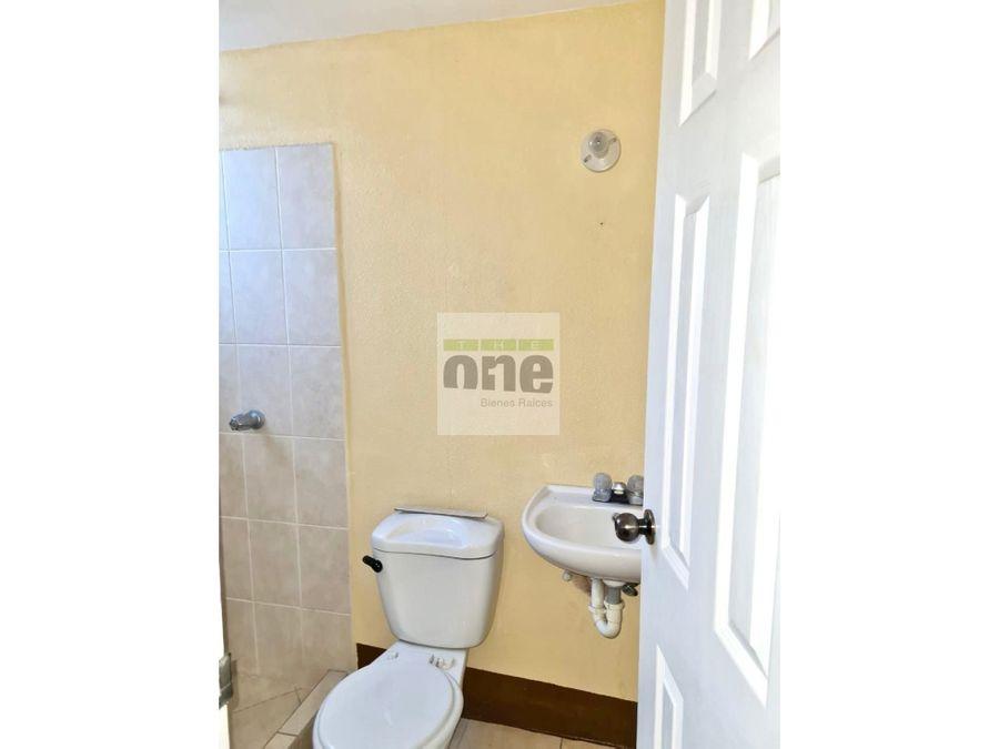villa nueva vendo o alquilo casa 3 dormitorios alamedas de santa clara