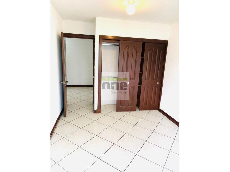 zona 14 alquilo o vendo apartamento 3 dormitorios en pacifica plaza