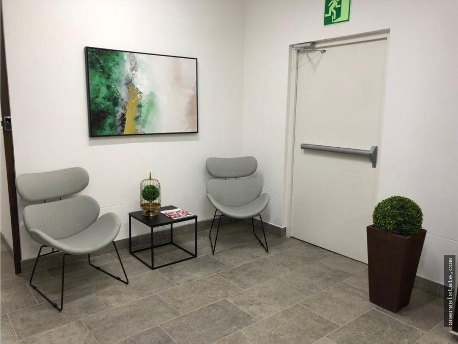 zona 16 oficinas de 8 a 12 metros